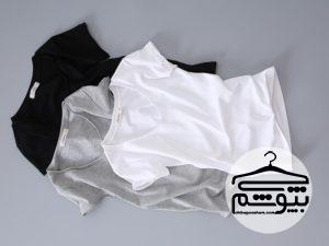 زیرپوش زنانه مناسب چه ویژگیهایی باید داشته باشد؟