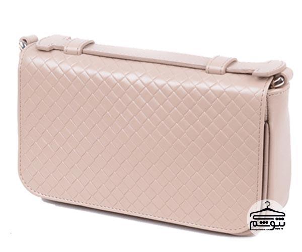 پاییز ۹۶ با جدیدترین کیف های چرم مشهد