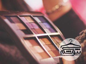 آشنایی با انواع سایه چشم و کاربرد هر کدام در آرایش صورت