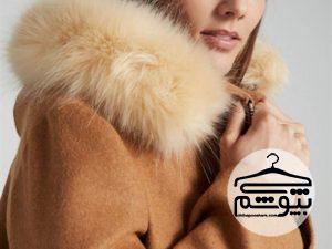 ایپک یول برند ترکیه ای تولید کننده لباس و کیف و کفش زنانه