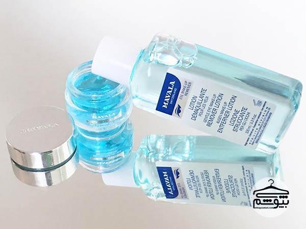 معرفی برند ماوالا ، تولید کننده لوازم آرایشی و مراقبت از ناخن