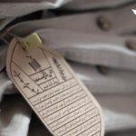 معرفی برند تن درست ، برند ایرانی تولید کننده پوشاک الیاف طبیعی