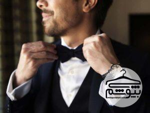برترین برندهای کت و شلوار ایرانی کدام است؟