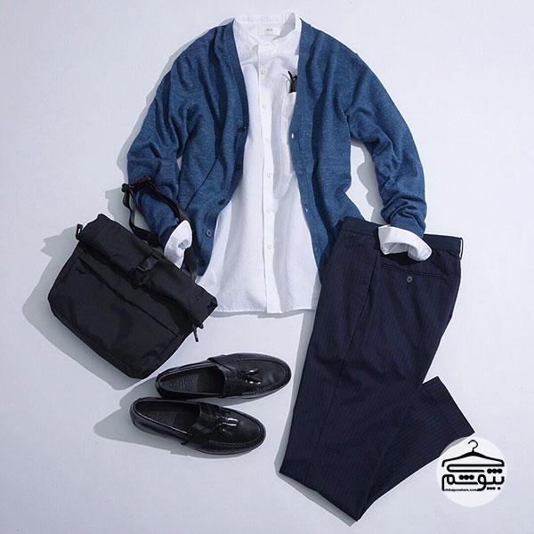 حالا چی بپوشم؟ در موقعیت های مختلف چه لباسی بپوشم؟