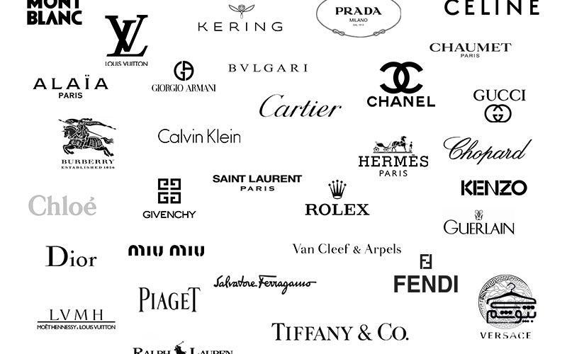 نکاتی که برای راه اندازی تولیدی لباس و پوشاک باید بدانید