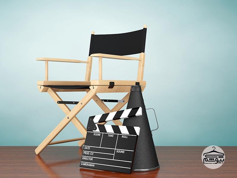 لباس بازیگران تلویزیون و سینما چه ویژگی هایی باید داشته باشد؟