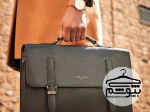 تد بیکر ، برند انگلیسی موفق در صنعت پوشاک