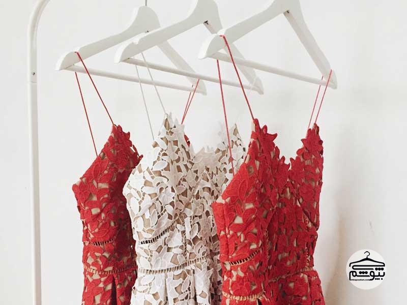 لباس نامزدی : نحوه انتخاب لباس نامزدی و معرفی چند مدل زیبا