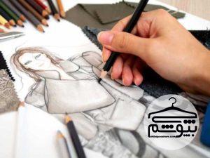 با رشته طراحی مد و لباس در ایران و دنیا بیشتر آشنا شوید