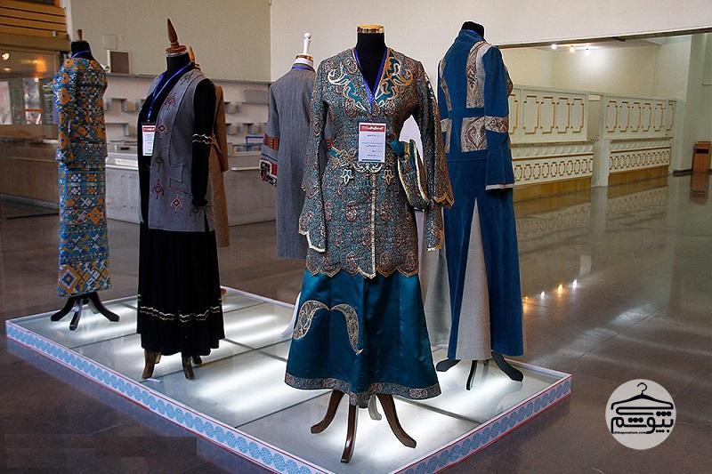 فراخوان هفتمین جشنواره مد و لباس فجر