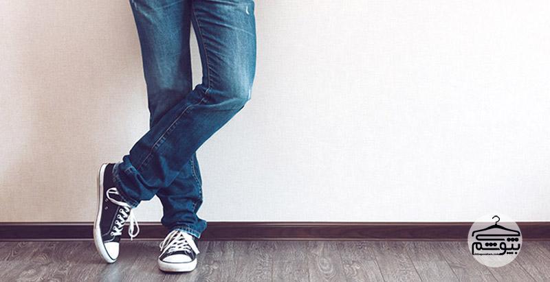 تیپ روزمره مردانه : چگونه هر روز شیک پوش و مرتب به نظر برسیم؟