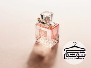 حقایق و ناگفته ها در مورد عطر و ادکلن
