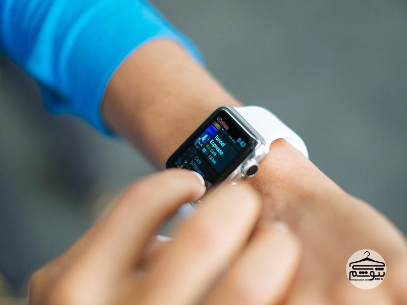 نکات مهم خرید و انتخاب ساعت هوشمند