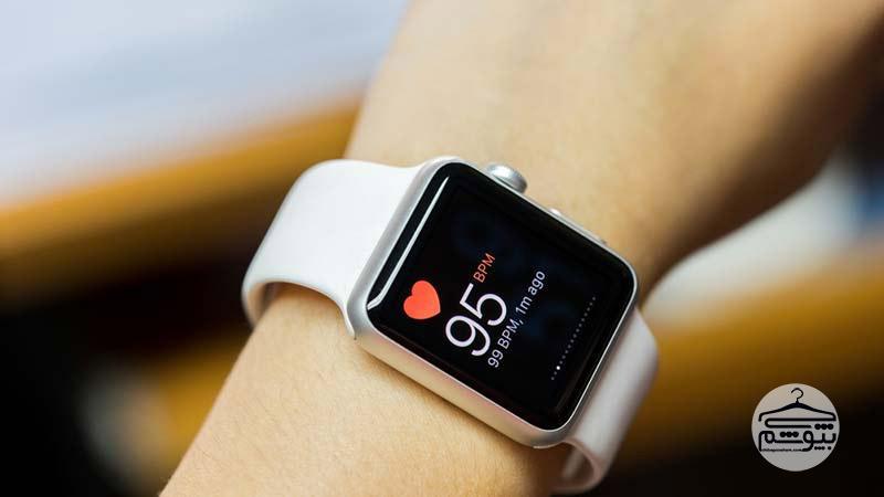 نکات مهم در انتخاب ساعت هوشمند و راهنمای خرید اسمارت واچ