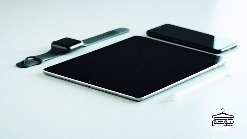 نکات مهم در انتخاب و خرید ساعت هوشمند و راهنمای خرید اسمارت واچ