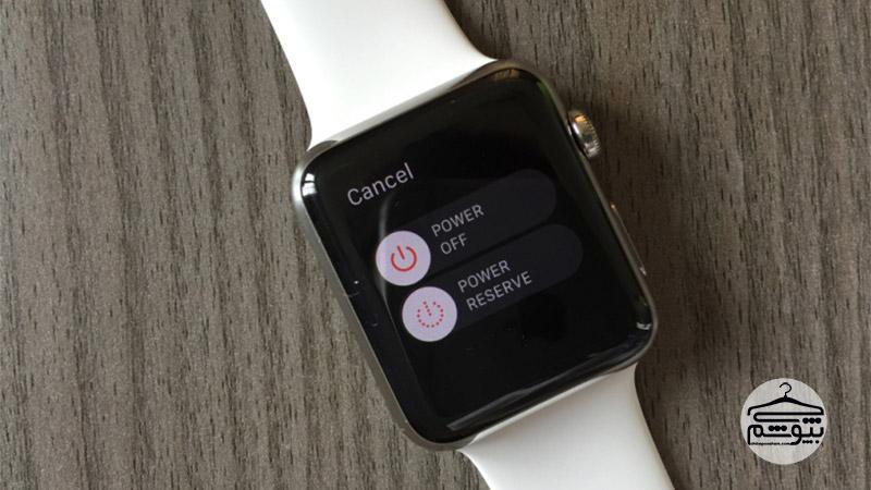 راهنمای خرید اپل واچ و اسمارت واچ