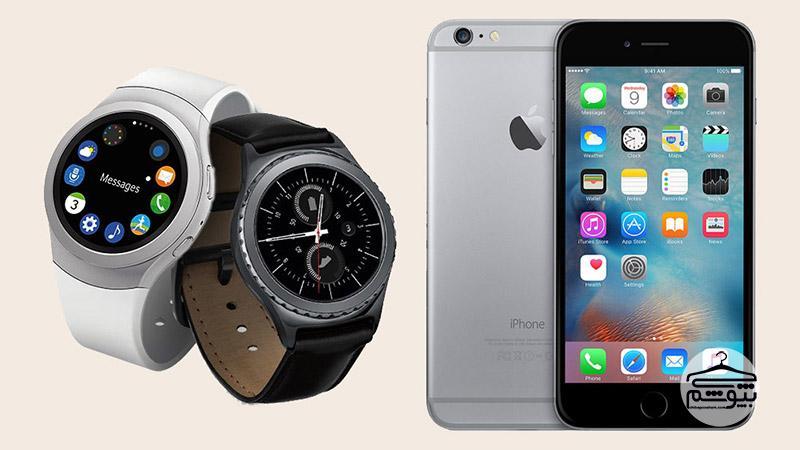 نکات مهم در انتخاب ساعت هوشمند