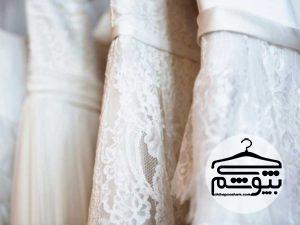 برای اجاره لباس عروس به چه نکاتی توجه کنم؟