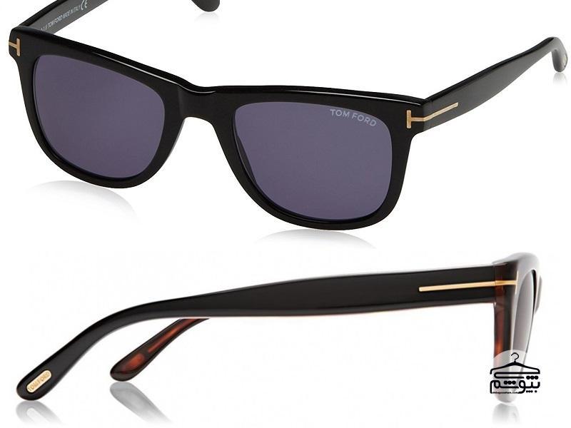 چطور عینک آفتابی تام فورد اصل را بشناسیم؟