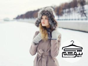 بهترین مدلهای کت و پالتو زنانه برای سال ۲۰۱۸