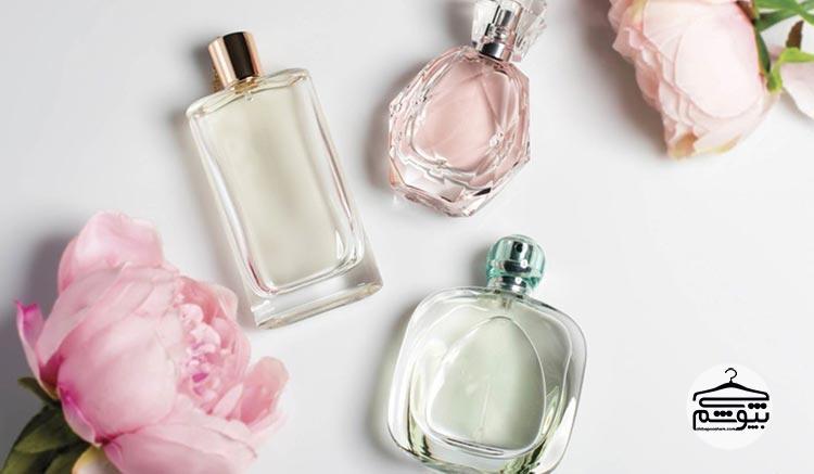 هدیه دادن عطر : چرا عطرها ایدهآلترین گزینه شما برای هدیه دادن هستند؟