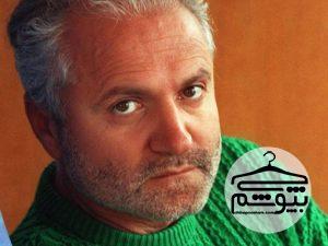 زندگینامه جیانی ورساچی بنیانگذار برند ورساچه