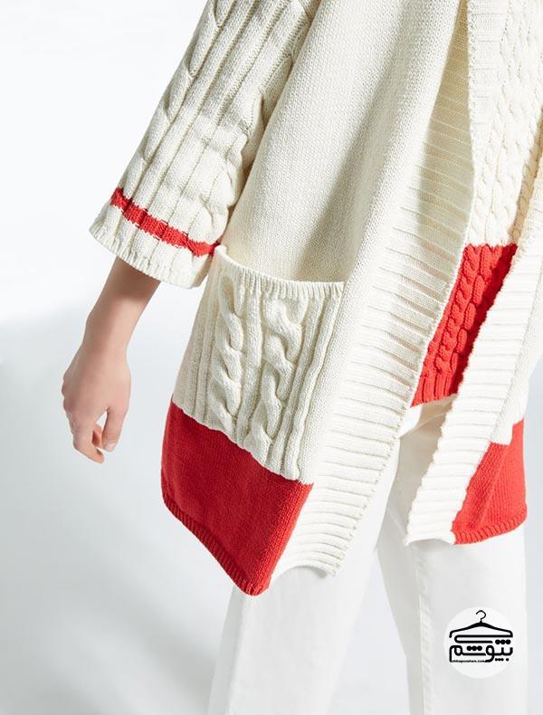 لباس های ضروری برای کمد کپسولی زمستانی