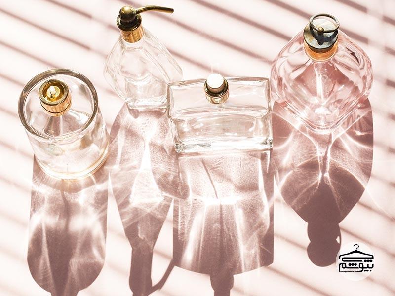 عطر ماه تولد شما کدام است؟ چگونه عطرها را براساس ماه تولد انتخاب کنیم؟