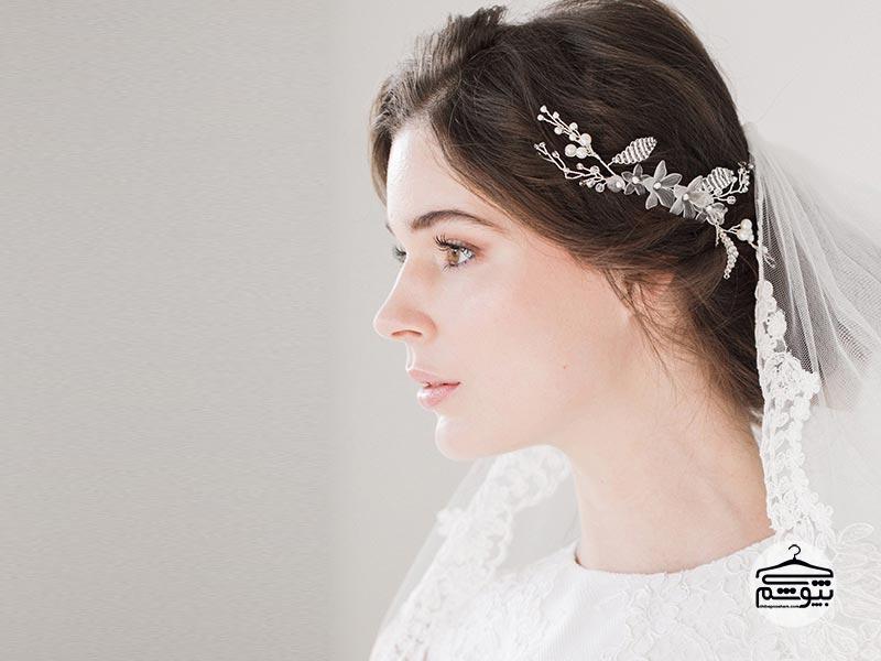 با رعایت این نکات بهترین تور عروس را انتخاب کنید