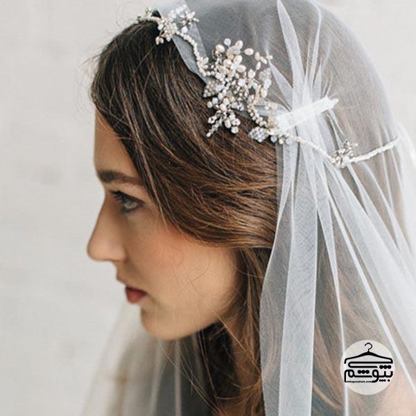 انتخاب تور عروس : چند نکته مهم و اساسی برای انتخاب تور عروس