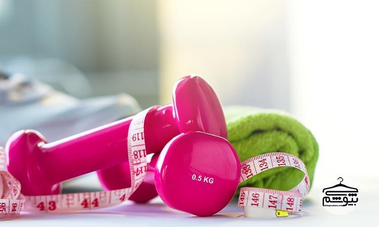 سیکس پک چیست : با حرکات ورزشی و رژیم غذایی سیکس پک بسازید