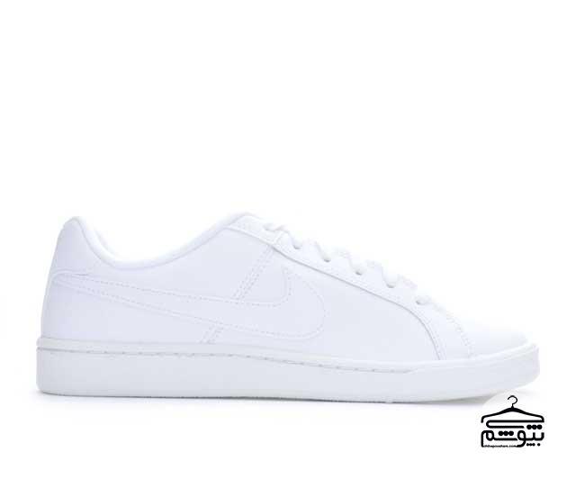 کفش کتانی زنانه ۲۰۱۸