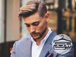 بهترین مدل مو داماد ایرانی را در چی بپوشم مشاهده کنید