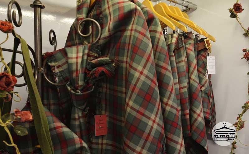 ۸ گام برای راه اندازی عمده فروشی لباس