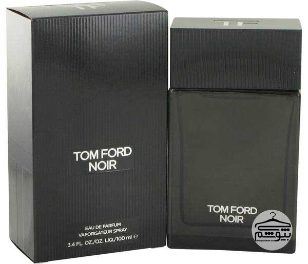 کدام عطر تام فورد برای من مناسب است؟