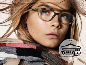 ترفندهای مهم و ضروری آرایشی برای خانم های عینکی