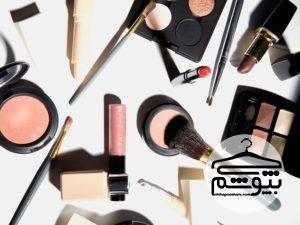 نکات و ترفندهای آرایش بادوام که عروس خانم ها باید بدانند