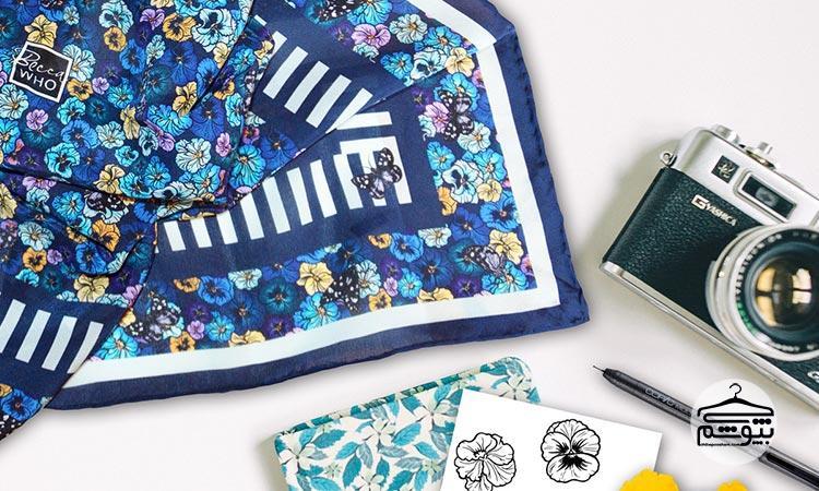 کادو روز مادر چی بخرم؟ بهترین پیشنهادهای خرید کادو برای روز مادر