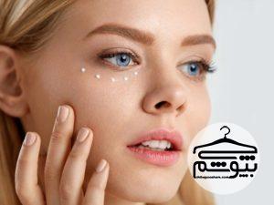 راهکارهای ساده برای از بین بردن پف زیر چشم