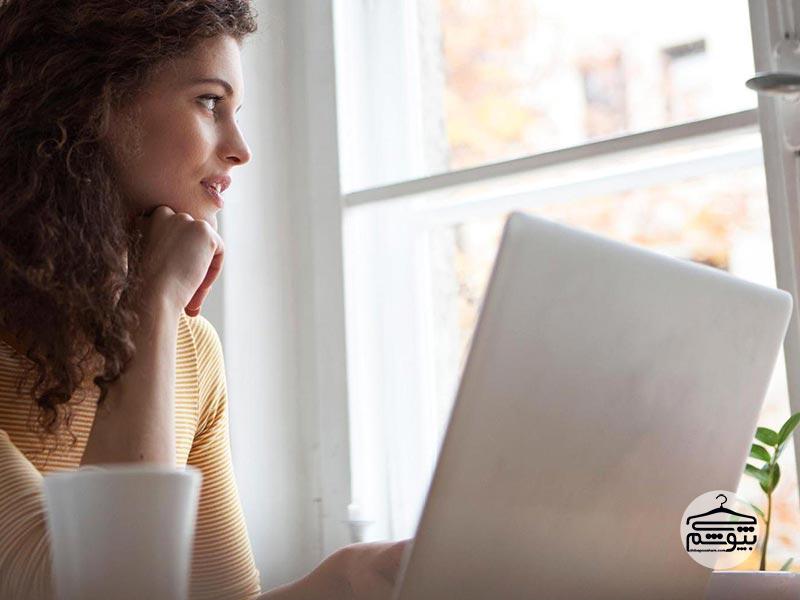 چگونه بلاگر شویم ؟ نکاتی که هر بلاگر موفقی باید بداند