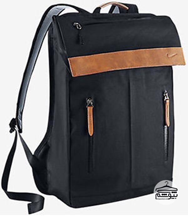 کوله پشتی نایک : جدیدترین و محبوب ترین مدل کوله پشتی نایک برای خرید