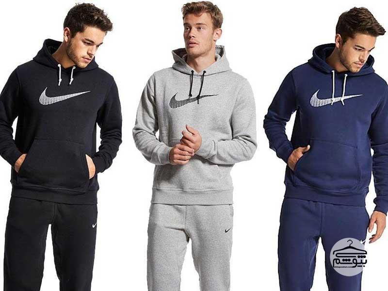 بهترین مدل های لباس ورزشی را در چی بپوشم مشاهده کنید