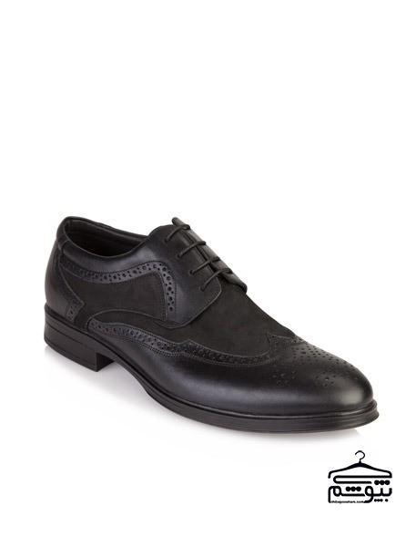 کفش هشترک مردانه