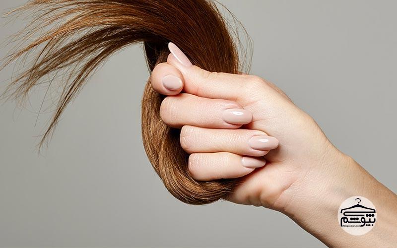 رنگ کردن مو در خانه و تمام فوت و فن ها و توصیه هایی که باید بدانید