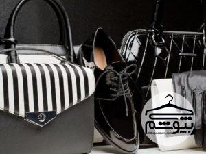 آشنایی با مفهوم لاکچری در دنیای مد و لباس