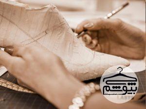 چگونه طراح کیف و کفش شویم؟ تجربه بهترین طراحان را در چی بپوشم بخوانید