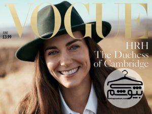 درباره مجله ووگ معروف ترین نشریه مد و لباس بیشتر بدانید