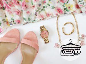 لباس بهاره دخترانه را به کمک این نکات انتخاب کنید