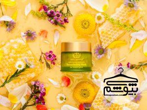 ۱۵ برند تولید کننده لوازم آرایش ارگانیک و طبیعی