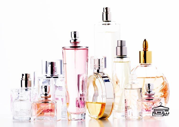 تاریخ مصرف عطر و ادکلن : آیا عطرها تاریخ انقضا دارند؟